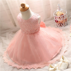 Summer Newborn special events dress