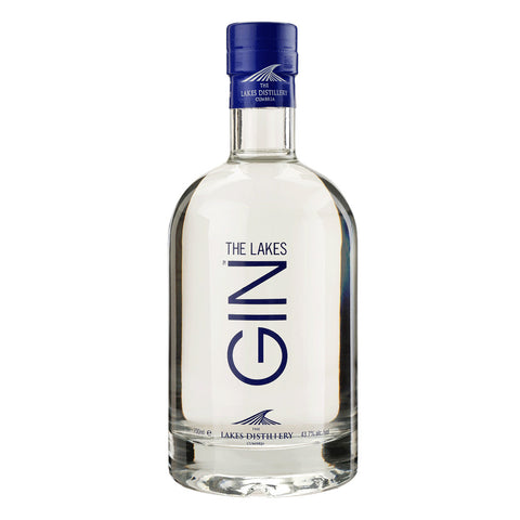Gin (70cl)
