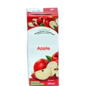 Apple Juice (1.5L)