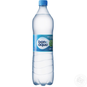 Water (1.5L)
