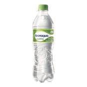 Sparkling Water (1.5L)