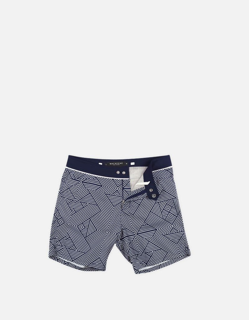 https://pb0ah4wc2blxin42-17386295.shopifypreview.com/collections/mid-length-swim-shorts-for-men/products/swim-shorts-mackeene-mid-length-barth4-p17-tron-navy-navy
