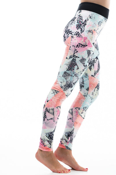 Leggings - Amsterdam Tights