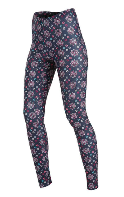 Leggings Onelike Athleisure