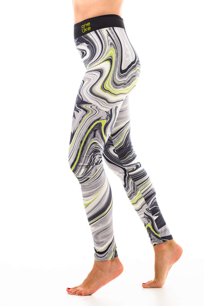 Leggings Onelike Athleisure Munich