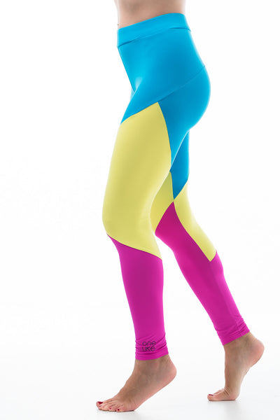 Leggings - Rio Tights
