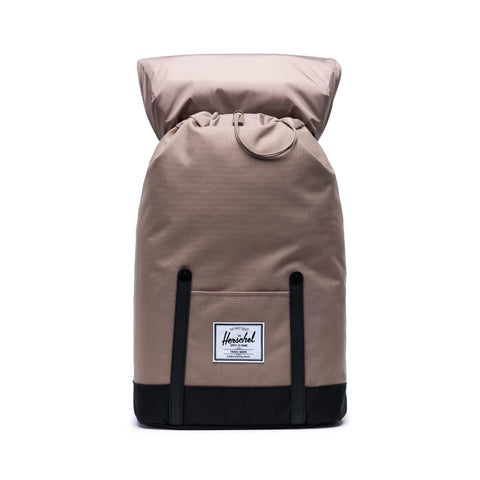 Herschel Retreat Backpack (AW19)