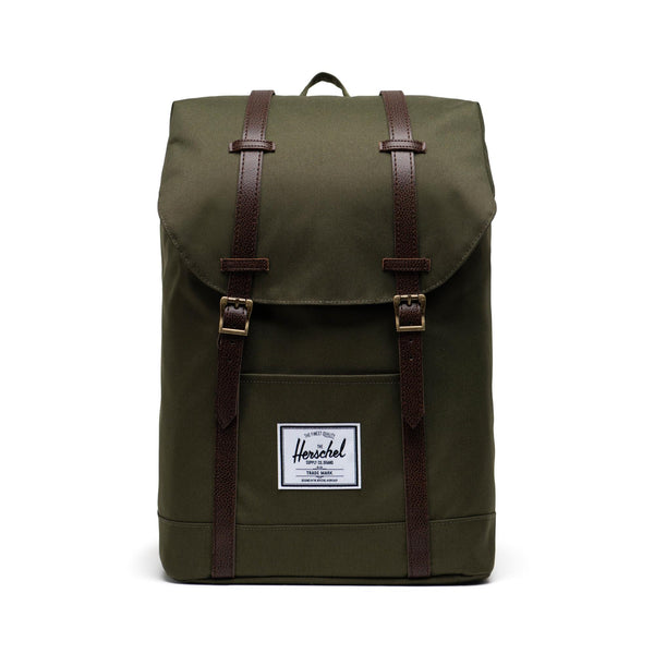 Herschel Retreat Backpack (SS21)