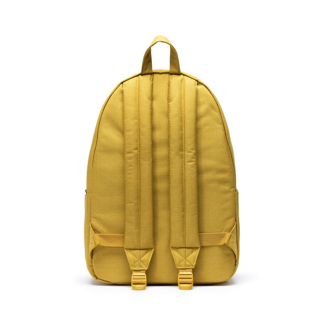 Herschel Classic X-Large Backpack (AW19)
