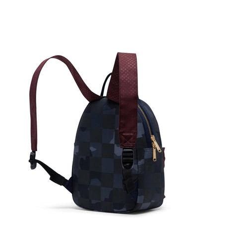 Herschel Nova Backpack Mini (AW19)