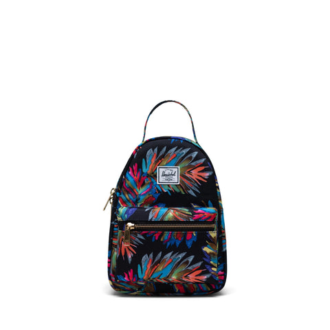 Herschel Nova Backpack | Mini