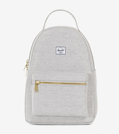 Herschel Nova Backpack | Small