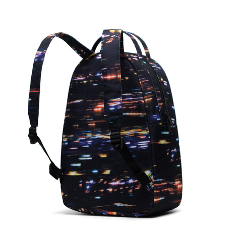 Herschel Nova Backpack | Mid-Volume