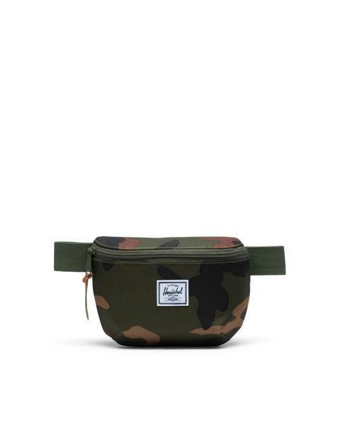 Herschel Fourteen Hip Pack (AW19)
