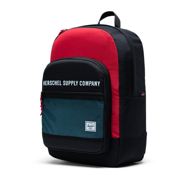 Herschel Kaine Backpack | Athletics (AW19)