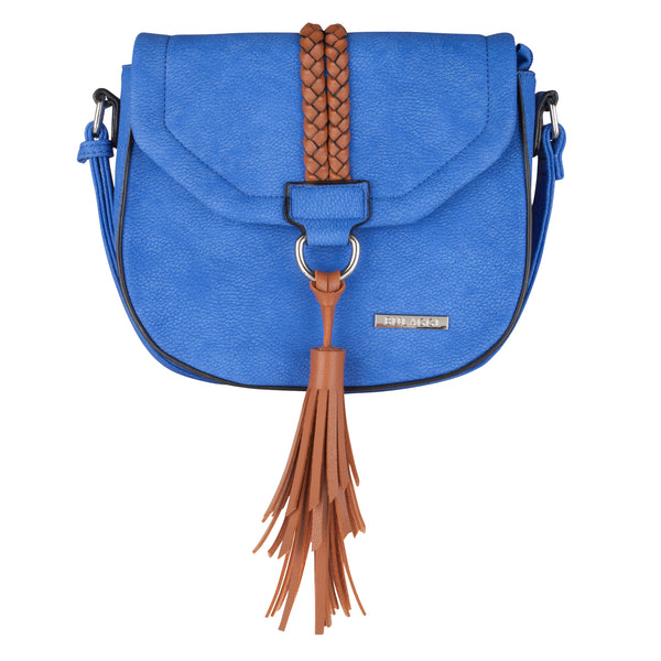 Fendell Crossbody