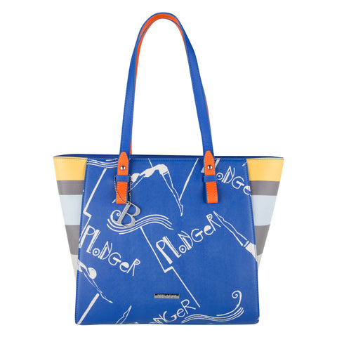 Bulaggi Maris Shopper Bag