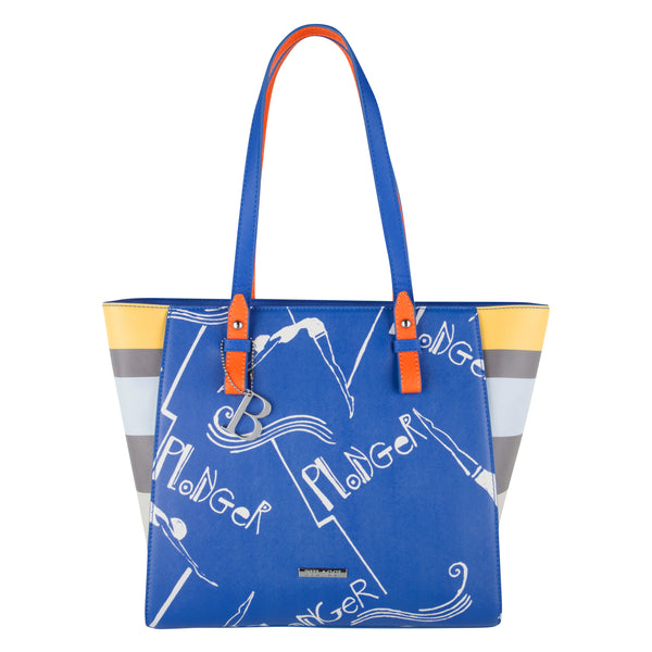 Maris Shopper
