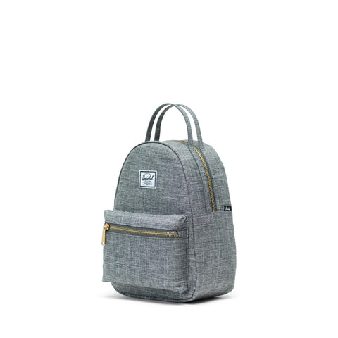 Herschel Nova Backpack | Mini (SS21)