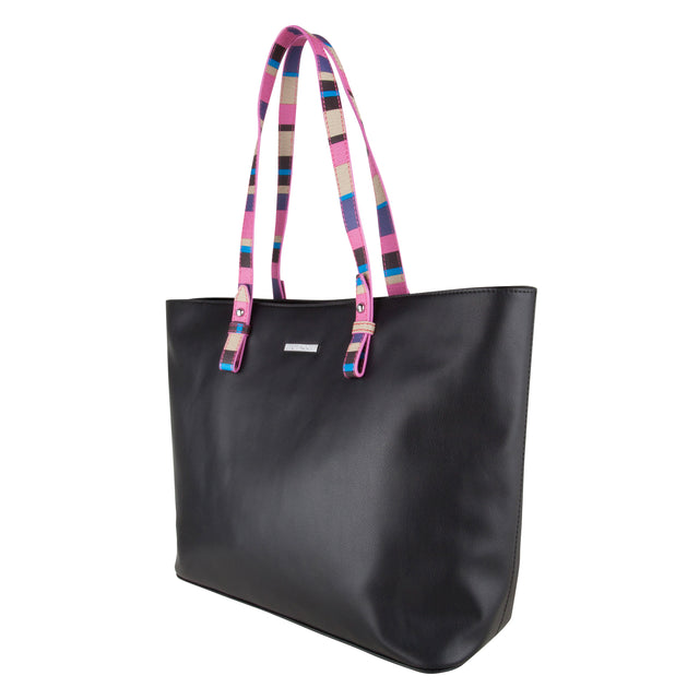Bulaggi Ada Shopper Bag
