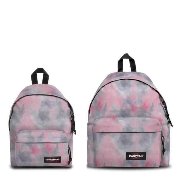 Eastpak Orbit Dust Crystal