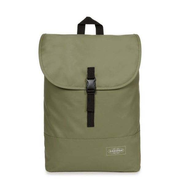 Eastpak Ciera Backpack (AW19)