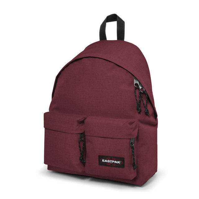 EastPak Padded Doubl'R Backpack  (SS18)