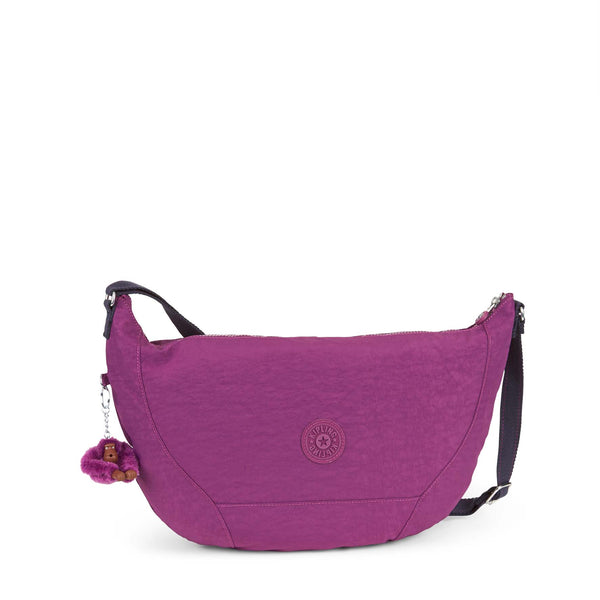 Kipling Nille Urban Pink C Accross Body Bag
