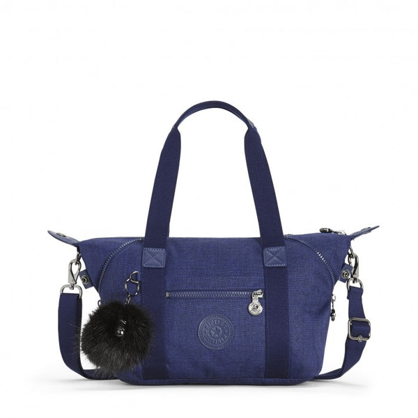 Kipling Art Mini (FW18)