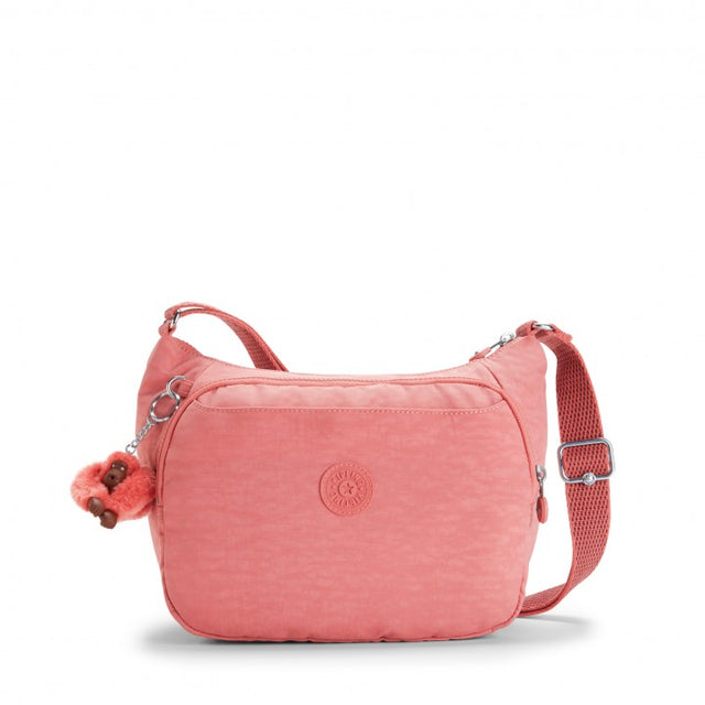Kipling Cai Handbag Dream Pink (FW18)