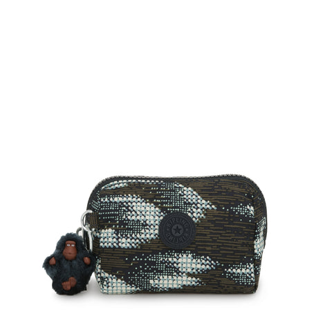 Kipling INAMI S Small Make-up Pouch (SS19)