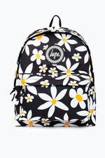 Hype Daisy Field Backpack AW19