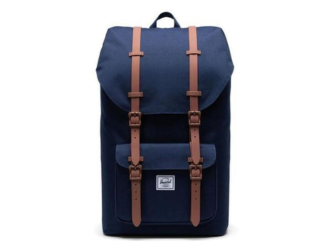 Herschel Little America Backpack (SS21)