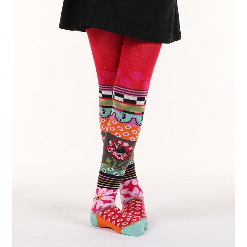 Kids tights