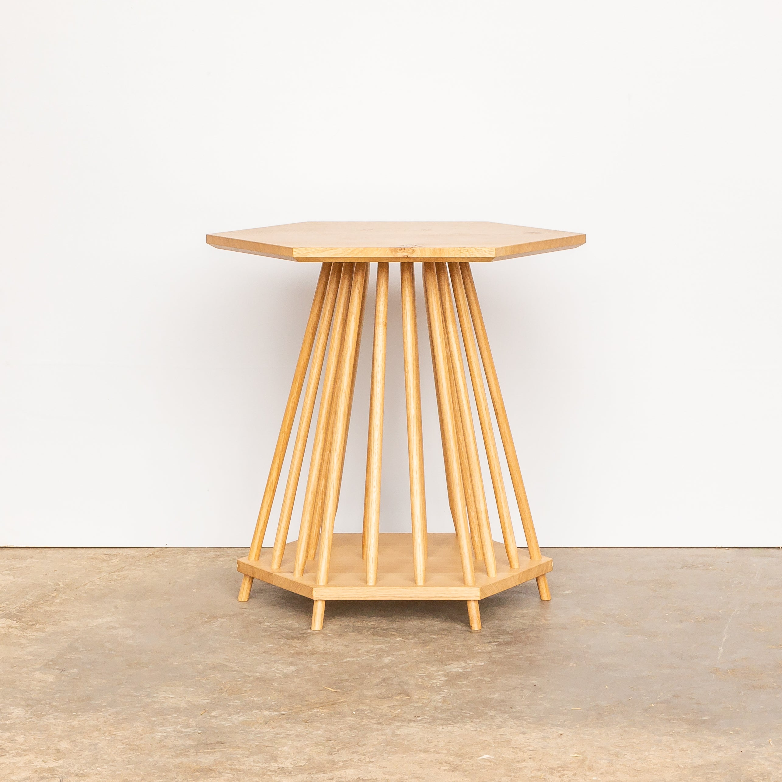 MIMA Side Table