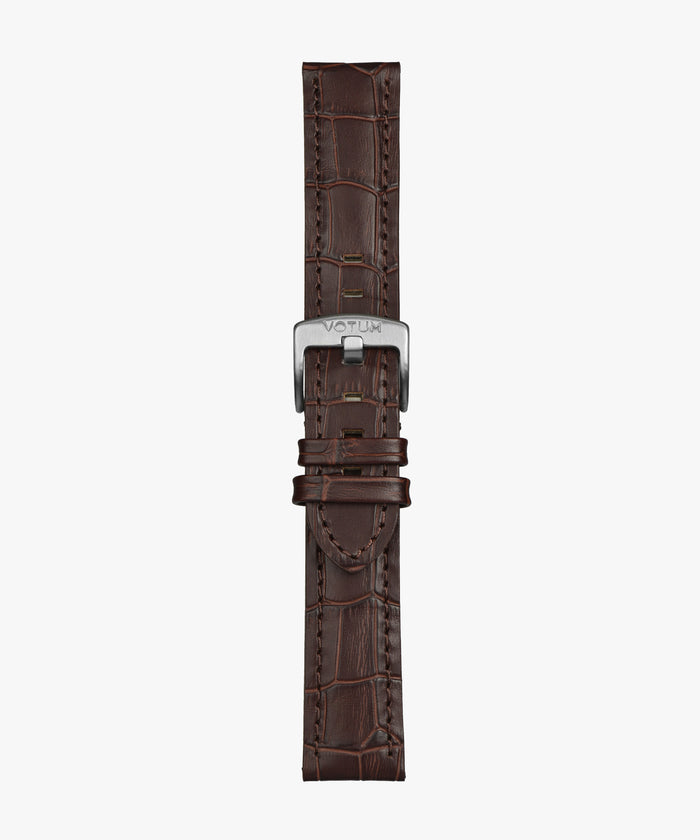 Brown Strap S03