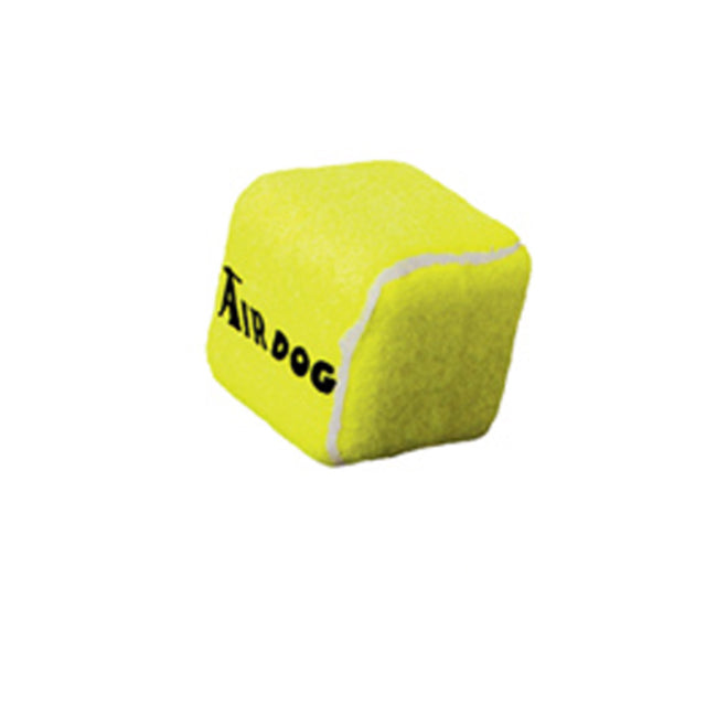 15% OFF: KONG® AirDog Square Dog Toy (S-L)