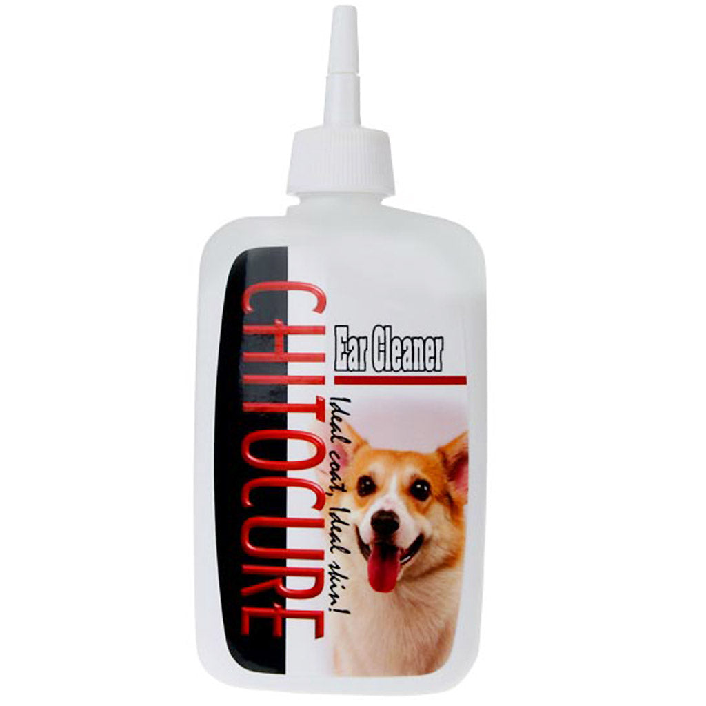 15% OFF: Chitocure® Ear Cleaner (100ml)