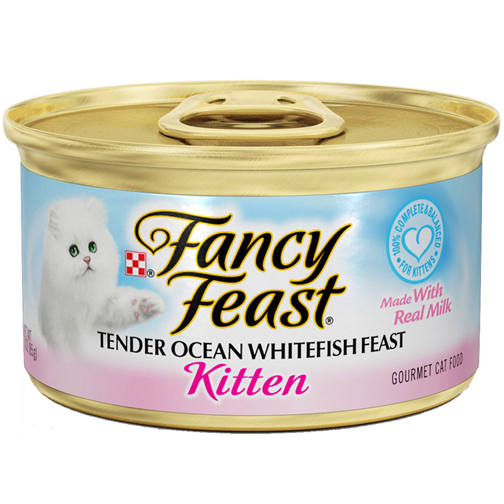 Top Brands Page 50 Mobys Petshop Pro Plan Small And Mini Puppy With Optistart 25 Kg Free Mug Off Fancy Feast Kitten Tender Ocean Whitefish Canned Cat Food 85g
