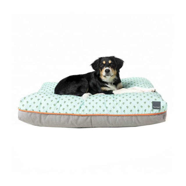 15% OFF + FREE TREATS: FuzzYard® Big Dreamer Pet Pillow - Tucson (3 sizes)
