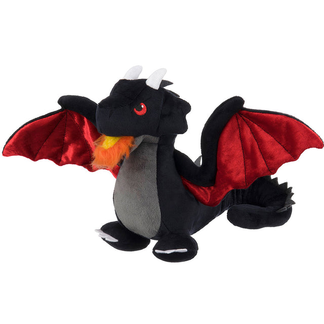 10% OFF [NEW]: P.L.A.Y® Willow's Mythical Creatures Darby The Dragon Plush Dog Toy