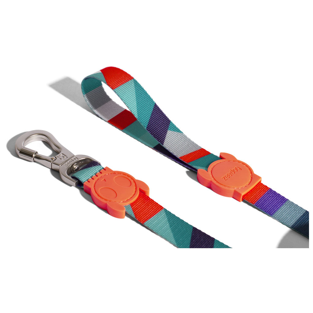 Zee.Dog® Ella Dog Leash (3 sizes)