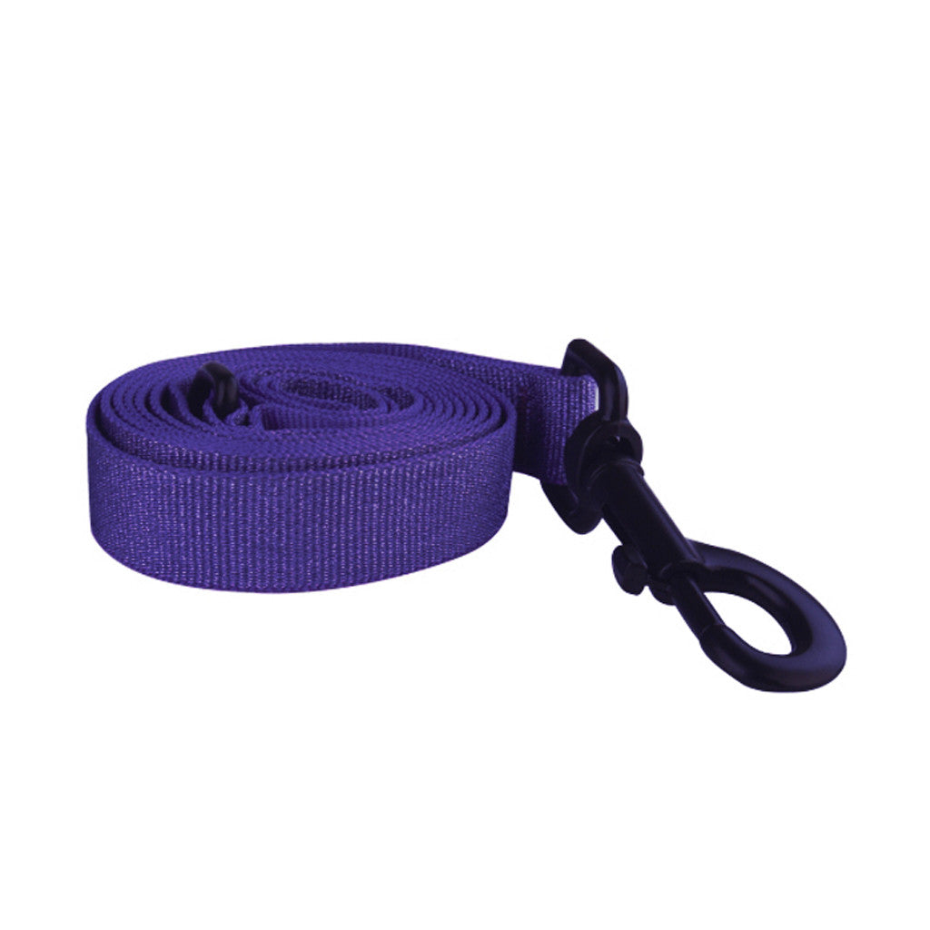 30% OFF: Ipet Mini® Bling Collection Dog & Cat Leash (Purple)