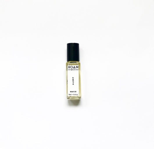 Relief Oil 10mL