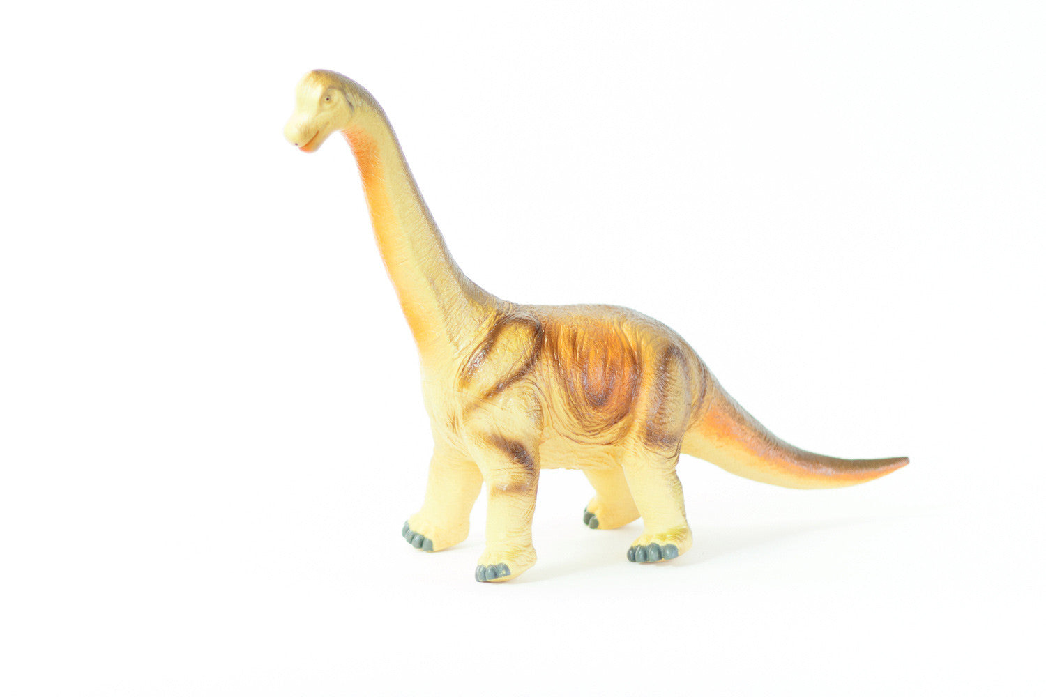 Large Soft Dinosaur Toys | Maggie & Rose at Home