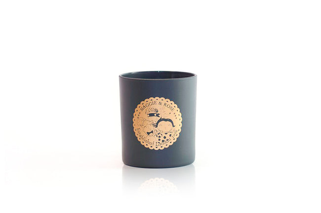 The Maggie & Rose Signature Candle