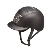 Caldene competition ultra plus helmet