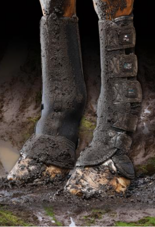 PEI Mud Fever/Turnout Boots