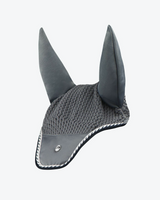 PS OF SWEDEN FW2020 EAR BONNETS/FLY HATS