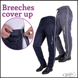 QHP Cover Up Pants